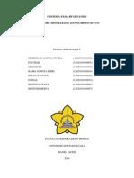 Tugas Complete Cstoda
