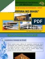 Expo Brasil