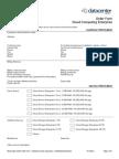 Biznet Data Center-Cloud Computing Enterprise