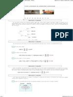Ejercicios y Problemas Resueltos de Probabilidad Condicionada1 - Vitutor