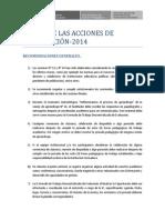 Cierre de Capacitación 2104-30Abr-MMF