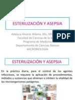 5. ESTERILIZACIÓN Y ASEPSIA estudiantes.pdf