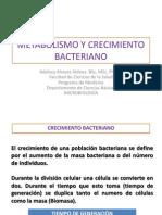 3. Parte III METABOLISMO Y CRECIMIENTO BACTERIANO estudiantes.pdf