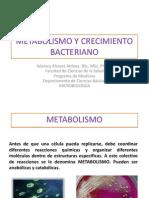 3. Parte I METABOLISMO Y CRECIMIENTO BACTERIANO estudiantes.pdf
