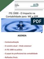ITG1000 Slides