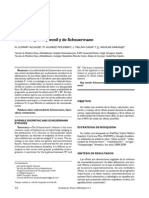 2009-Cifosis Idiopática Juvenil y de Scheuermann-rehabilitación