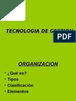 gestión1