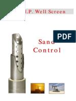 Sand Control Copy
