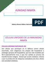4. celulas linfoides de la In In.pdf