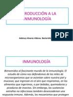 1. Generalidades y definiciones inmunología.pdf