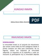 2. Inmunidad Innata elementos constitutivos y demas.pdf