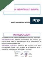Resumen Inmunidad Innata.pdf