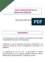 7.5 TOLERANCIA DE RI ESTUDIANTES.pdf