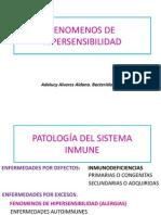 7.1 Mecanismos Daño a Tejidos ESTUDIANTES.pdf