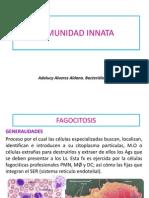 4. Fagocitosis.pdf
