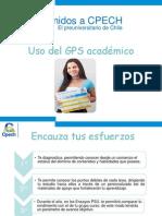 Clase 1 Inducción y Presentación de La PSU de Ciencias-Biología