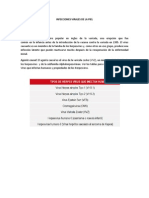 Infecciones virales de la piel estudiantes.pdf
