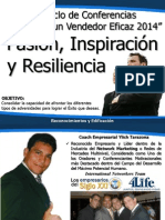 pasininspiracinyresilienciaempresarioylichtarazona-140221124655-phpapp02