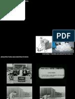 Clase 11-Arquitectura deconstructivista.pdf