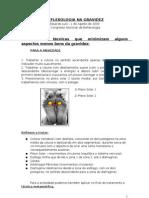 REFLEXOLOGIA_NA_GRAVIDEZ