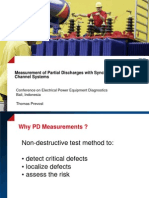 10_Prevost_PD with synch sys.pdf