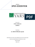 Referat Herpes Zooster