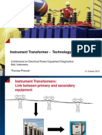 16 - Prevost IT- Technology & Design