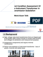 18_Aizam_HV IT in TNB Substations.pdf