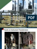 20_KRUEGER_PD measurements on IT.pdf