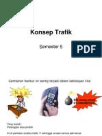 Konseptrafiksemester5 Upload by Teuinsuska2009 Wordpress Com