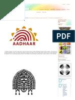 Indian Logos