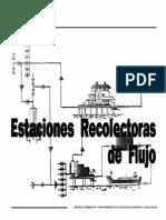 CEPET PDVSA - Estaciones Recolectoras de Flujo(1)