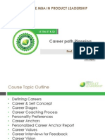LS-106-Career Path Planning -Update-May 10-2014.pptx