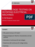 23_Bergmann_HV Testing on Rot Machines.pdf