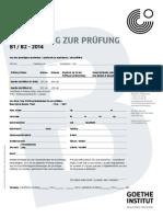 2014 a-Form B1-B2 Schwarz (1)