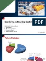 25_ Koch _Monitoring Rot Machine.pdf