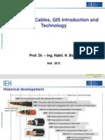 27_Borsi_MV HV Cables GIS Intro and Technology.pdf