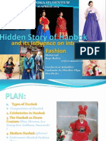 Hidden Story of Hanbok.pptx