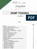 esquema tv.pdf