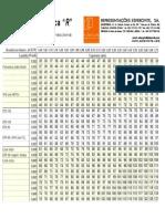 Resistencia_termica_1,60-2,70.pdf
