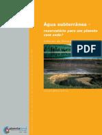 brochura2 web