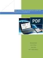Informe sobre la brecha digital arreglado copia.pdf