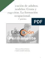 EDUPERM B1 P1.pdf