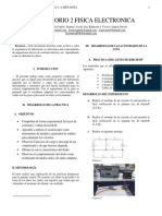 Laboratorio 2 Ieee (1)