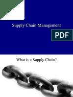 Supply Chain Management_08