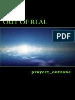 Zurfluh werner sexualmagie und dimensionswechsel pdf