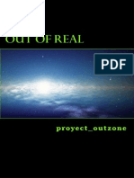 Out of Real (German Edition) - Ringel, Alexander