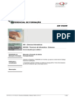 referencial tis 2013-2014
