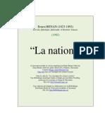 la_nation