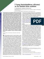 PNAS-2012-Falk-1119752109